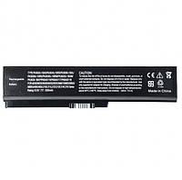 Батарея для ноутбукаToshiba PABAS227 PABAS228 PABAS229 TS-M305 PABAS230 PABAS118