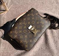 c3e8e914e825 Сумки Louis Vuitton в Украине. Сравнить цены, купить потребительские ...