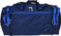 32570 - Дорожно-спортивная сумка Мюнхен