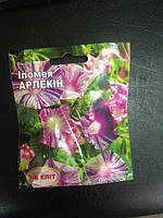 semena cvetov