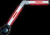 Комплект излома для прямоугольной стрелы ART 90 Q