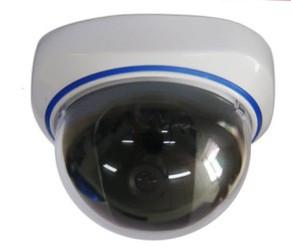 Камера видеонаблюдения ADSA