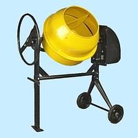 Бетономешалка BETONIAR HCM 140 (140 л)
