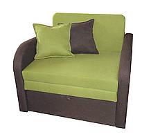 Крісло-ліжко Вега 0,8