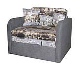 Кресло-кровать Вега 0,8, фото 7