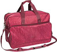 30370 - Раскладная дорожная сумка Рига