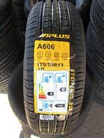 Автошина 175/70R13 82T A606 (APLUS)