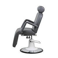 Визажное кресло универсальное на гидравлике ZD-383
