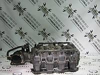 Впускной коллектор Infiniti Qx56 / Qx80 - Z62, фото 1