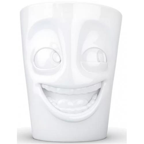 Чашка Tassen Joking 350 мл фарфоровая