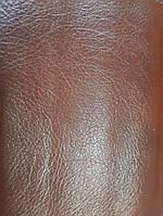 Титан Whisky, фото 1
