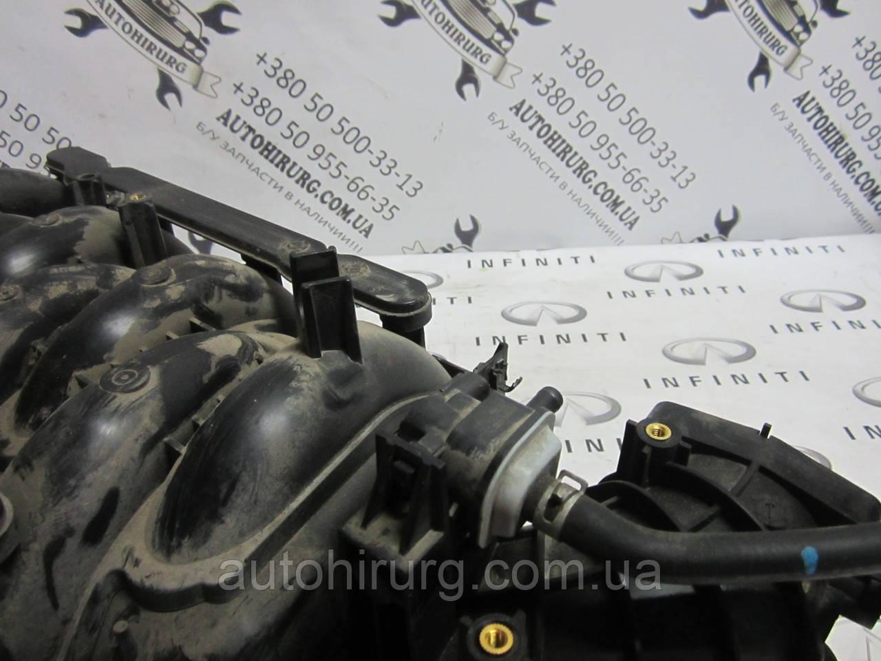 Вакуумный клапан Infiniti Qx56 / Qx80 - Z62 (14930-1LA0A / ), фото 1
