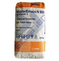 MasterEmaco N 600.