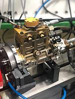 Ремонт ТНВД Caterpillar 3153019  для двигателя CAT C6.6