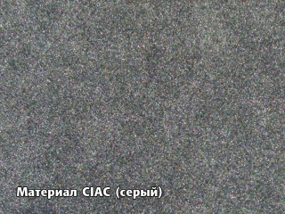Ворсовые коврики Daewoo Matiz 1998 VIP ЛЮКС АВТО-ВОРС - фото 4