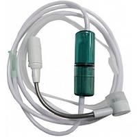 OSD Гарнитура с диффузором для распыления кислорода OSD 7F014