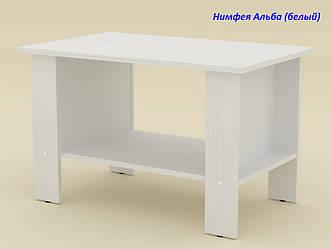 Прямоугольный журнальный стол Мадрид-3