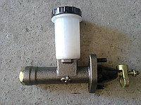 Гідроциліндр головний гальмівний комбайна НИВА СК-5 54-5-1-5, 54-5-1-6, 54-5-1-4, фото 1