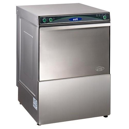 Посудомоечная машина с фронтальной загрузкой OBY 500 Plus Ozti (Турция)