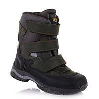 Зимняя обувь унисекс Tofino 5.4.307 (26-36)