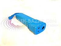 Отпугиватель собак Super Ultrasonic AD-100SH, 180dB, устройство для отпугивания и дрессировки собак