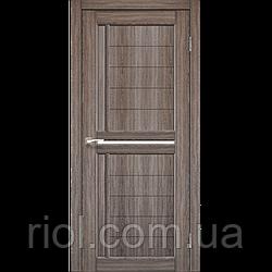 Двері міжкімнатні SC-03 Scalea тм KORFAD