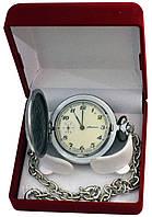 Часы в шкатулке Молния, фото 1