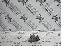 Натяжитель ремня Infiniti Qx56 / Qx80 - Z62