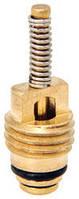 Золотник Eaton M8