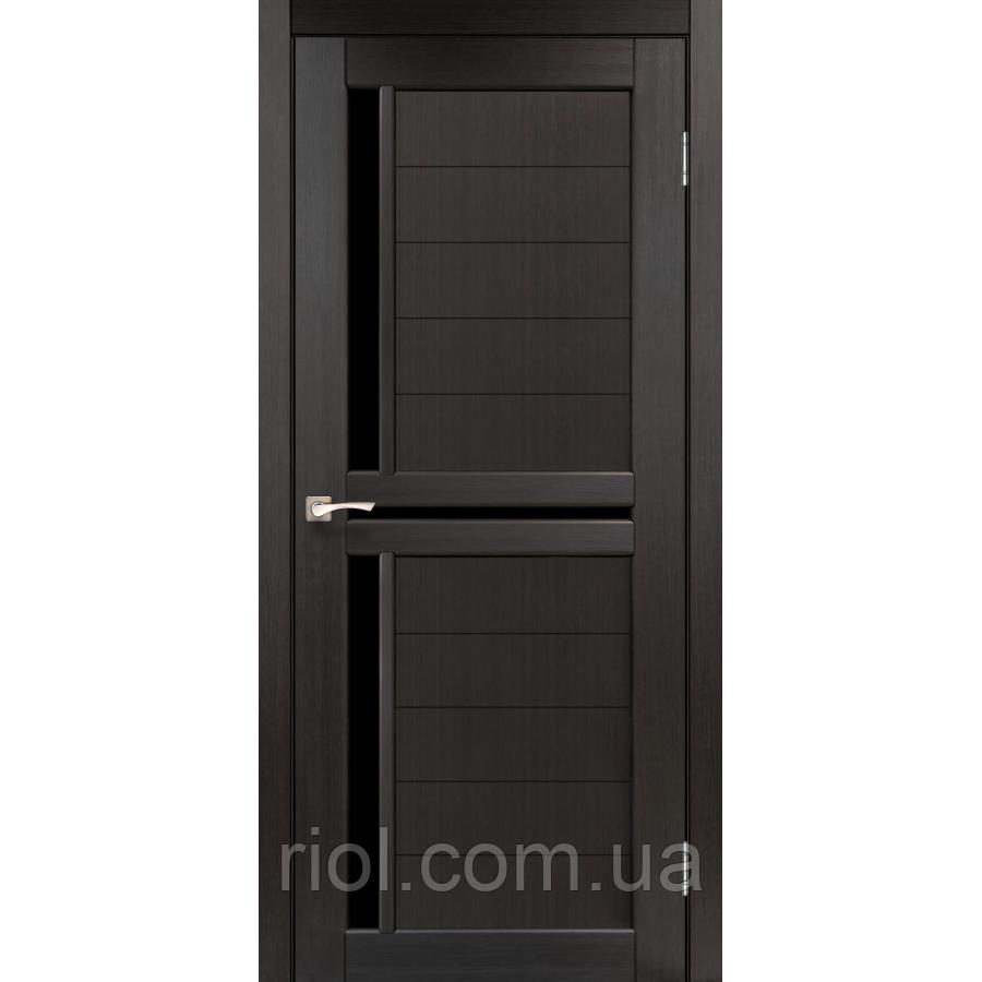 Дверь межкомнатная SC-04 Scalea тм KORFAD