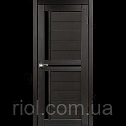 Двері міжкімнатні SC-04 Scalea тм KORFAD