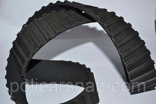 Ремень зубчатый(модульный) СБ 7-75-80, цена 2 850 грн., купить в ... 1be36b2701b