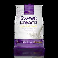 Olimp Sweet Dreams Lady P.M. Shake 750g, фото 1