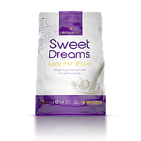 Olimp Sweet Dreams Lady P.M. Shake 750g