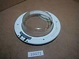 Дверцята люка RAINFORD RWM-0852ND Б/У, фото 2