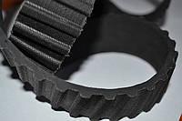 Ремни зубчатые (модульные) СБ 4-90-32