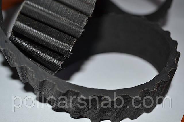 Ремни зубчатые (модульные) СБ 4-90-32, цена 1 490 грн., купить в ... 45f6b8ebd37