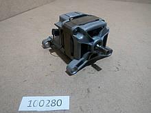 Двигун RAINFORD RWM-0852ND. 300227193 Б/У