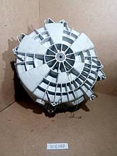 Задний полубак RAINFORD RWM-0852ND. VWM-42A06, VWM-42A07  Б/У