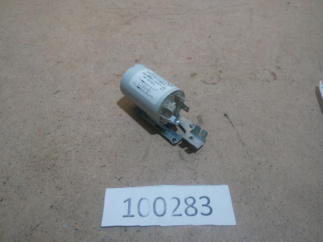 Сетефой фильтр RAINFORD RWM-0852ND.  FLCR470501F  Б/У