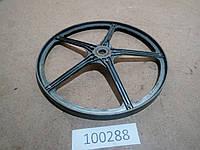 Шкив CANDY Aquamatic 10T.  92734953  Б/У