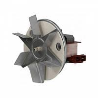Мотор (двигатель) вентилятора для духовки универсальный