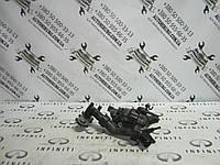 Корпус термостата з термостатом Infiniti Qx56 / Qx80 - Z62, фото 1