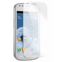 Защитное стекло на телефон Samsung Galaxy S Duos S7562