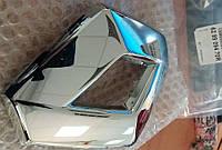 Эмблема передняя Renault Logan2,Sandero 2 (Original 628909470R)