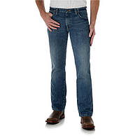 Джинсы мужские Wrangler 77MWZWO Wrangler Retro® Jeans - Slim Boot new, фото 1