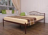 Кровать Лара