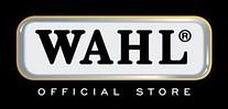 """Интернет-магазин """"WAHL Store"""""""