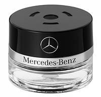 Оригинальный аромат Freeside Mood для автомобилей Mercedes с опцией Air Balance 2018, артикул A2228990600