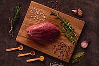 Як обрати правильний шматок телятини для ваших страв